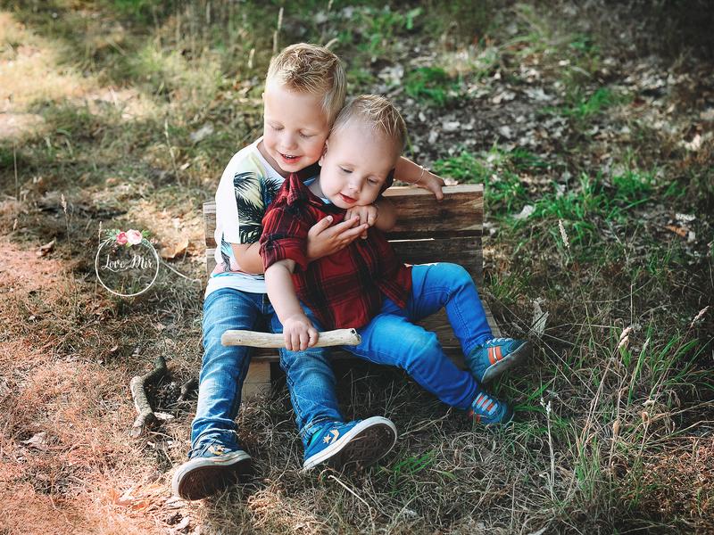 kinderfotografiie