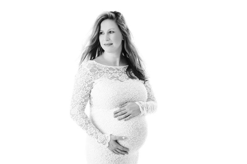 zwangershoot