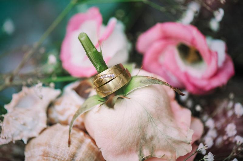 trouwfotografie ringen
