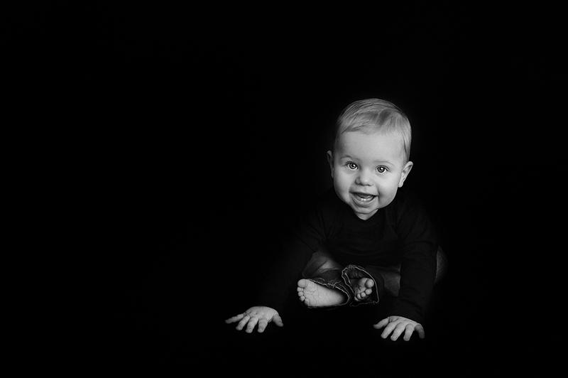 babyfotografie dedemsvaart
