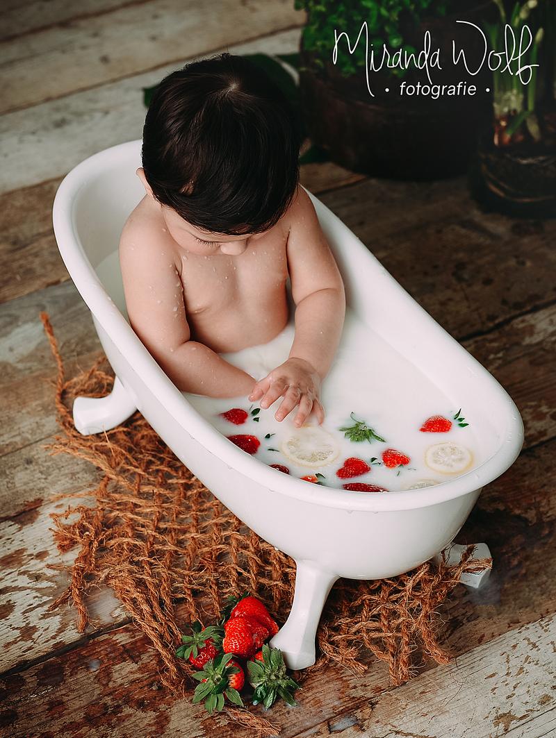 milkbath dedemsvaart