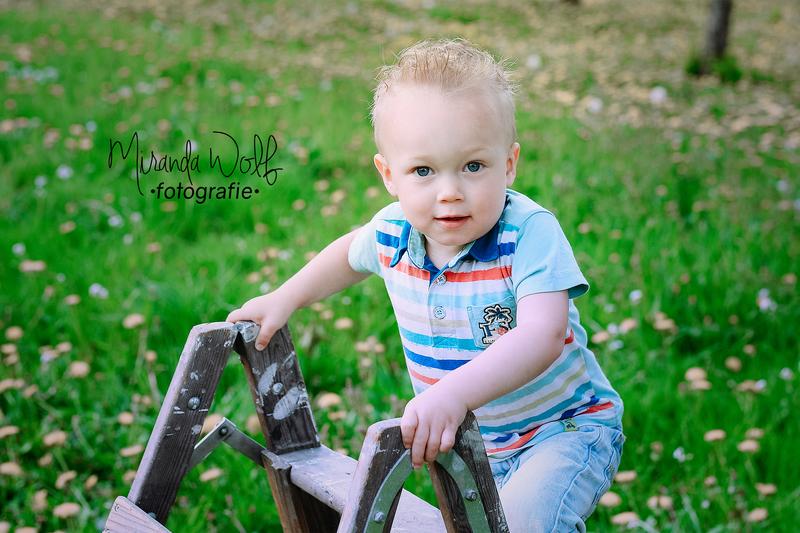 kinderfotograaf dedemsvaart